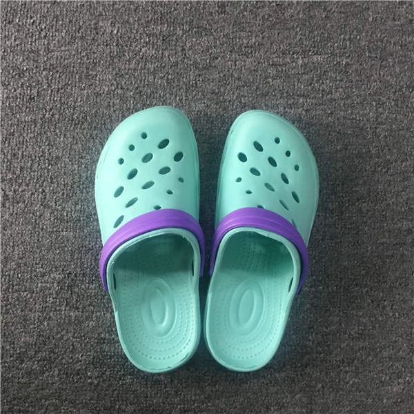 Big Quantity Garden Shoes