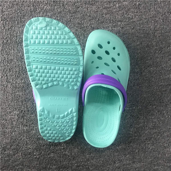 Garden Shoes Supplier