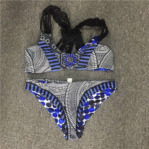 Bikini Sets, beach wear