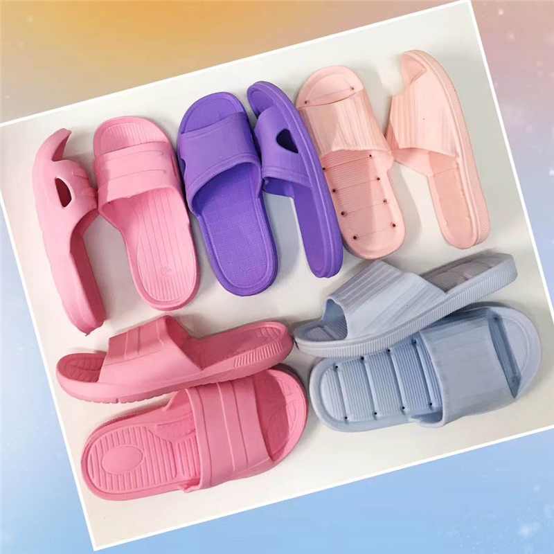 wholesales slippers