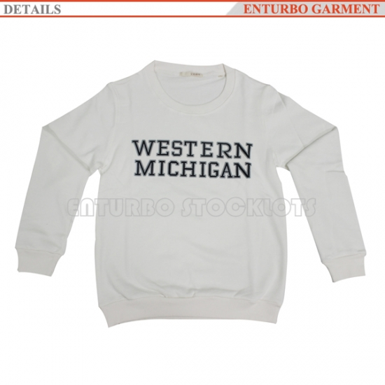 casual sweatshirt for men