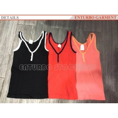 China cheap Ladies Tops