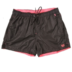 Men's Cool Color Swimming Shorts