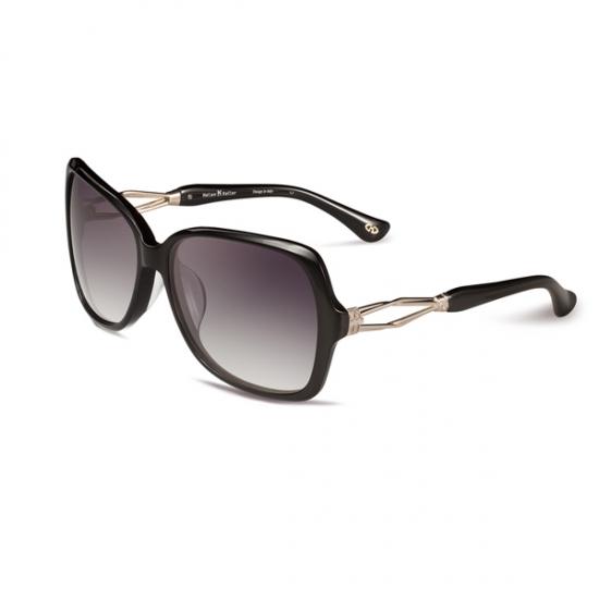 3332ea604 المخزون النظارات الشمسية الطرف أزياء ترويجية للنساءالنظارات الشمسية ...