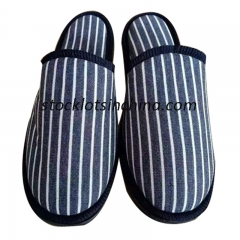 Men's Home Slipper